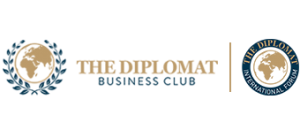 The Diplomat Business Club